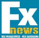 Fx-Newsroom